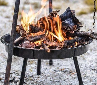 flames-1526860_640 (2)