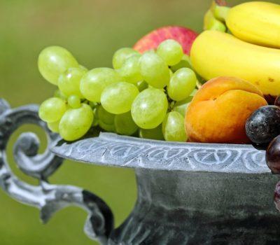 fruit-bowl-1600035_960_720