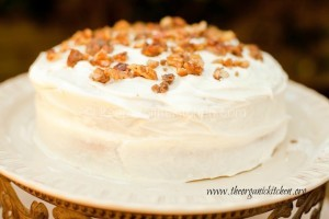 Hummingbird-Cake-from-The-Organic-Kitchen