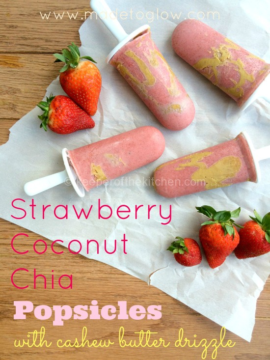 Strawberry-Coconut-Chia-Popsicles-with-Cashew-Butter-Drizzle-Gluten-free-and-Dairy-free