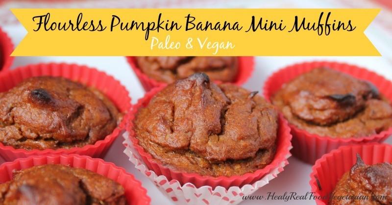 flourless-muffins2