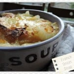 French Onion Soup For Kids